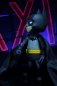 Preview: Batman