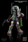 Preview: Boba Fett
