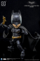 Preview: Batman - Dark Knight