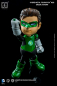 Mobile Preview: Green Lantern