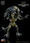 Mobile Preview: Predalien