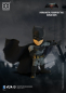 Preview: Batman (BvS) & Full Set Armor