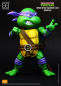 Preview: Donatello