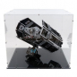 Preview: 10175 UCS Vader's TIE Advanced - Acryl Vitrine