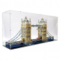 Preview: 10214 Tower Bridge Acryl Vitrine