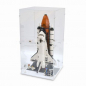 Preview: 10231 Shuttle Expedition Display Case