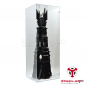 Preview: 10237 Herr der Ringe - Tower of Orthanc Display Case