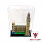 Preview: 10253 Big Ben Display Case