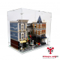 Preview: 10255 Assembly Square Display Case