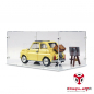 Preview: 10271 Fiat 500 Display Case
