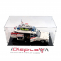 Preview: 10274 Ghostbusters Ecto-1 Display Case