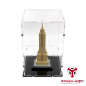 Preview: 21002 Empire State Building Display Case