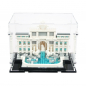 Preview: 21020 Trevi Fountain Display Case