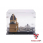 Mobile Preview: 21024 Louvre - Acryl Vitrine