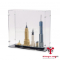 Preview: 21028 New York City Display Case