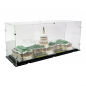Preview: 21030 US Capitol Building Display Case