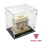 Mobile Preview: 21036 Triumphbogen - Acryl Vitrine