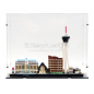 Mobile Preview: 21047 Las Vegas - Acryl Vitrine