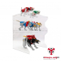 Preview: Display Stand for 21311 Voltron