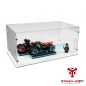 Mobile Preview: 21314 TRON Legacy - Acryl Vitrine