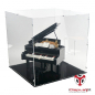 Preview: 21323 Grand Piano Display Case