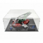 Preview: 75060 UCS Slave 1 (in Landeposition) Acryl Vitrine