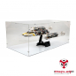 Preview: 75181/10134 UCS Y-wing Display Case