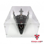 Preview: 75190 Star Wars First Order Star Destroyer Acryl Vitrine