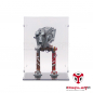 Preview: 75254 AT-ST Raider - Display Case