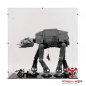 Preview: 75288 AT-AT -  Acryl Vitrine