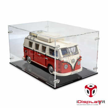 10220 VW Camper Van Display Case