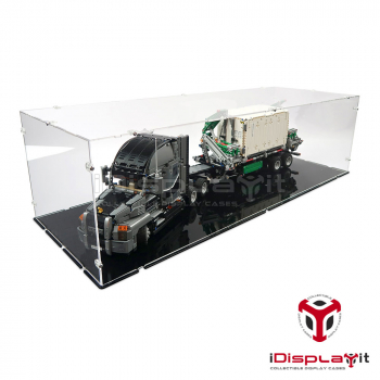 42078 Mack Anthem Display Case
