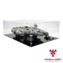 75192/10179 UCS Millennium Falcon Display Case